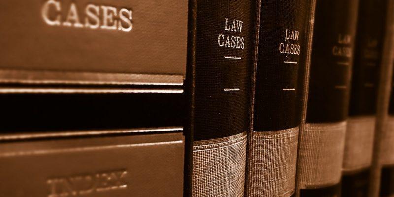 Samhället behöver advokater