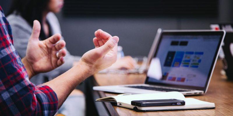 Kvalitativ projektledarutbildning
